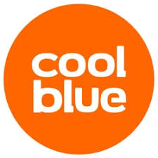coolblue los toestel