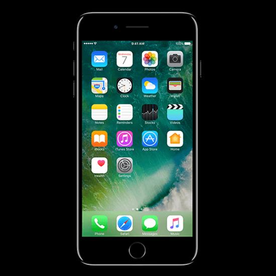iphone 7 los kopen