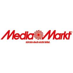 los toestel mediamarkt